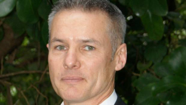 Waikato Regional Council senior manager Patrick Lynch says a lack of coherent rules within local government was allowing ...