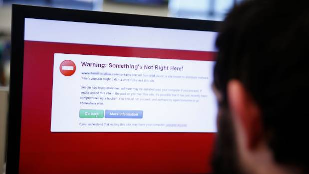 Cyber-Security Experts Fear the Progression Of 'WannaCry' Ransomware