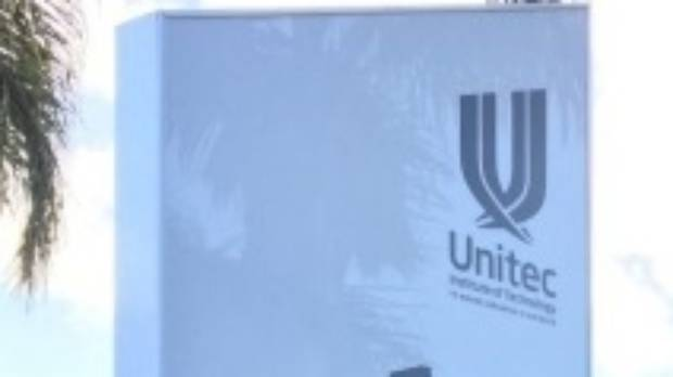 More than half of the Unitec students surveyed said they didn't earn enough money to meet their living costs over the ...