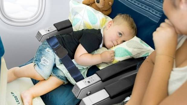 Australian Airlines Jetstar And Qantas Ban Kids Travel
