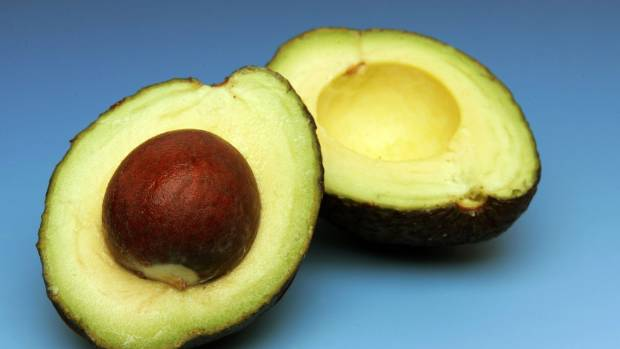 Avocados are cheaper but restaurants are getting more expensive. What does this mean for the menu price of avocado toast?