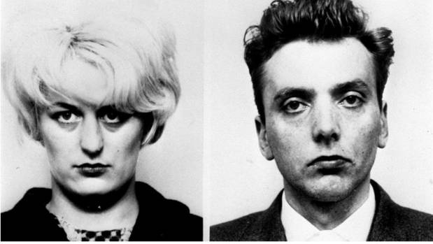 'No likelihood' of Ian Brady's ashes being spread on moors, inquest told