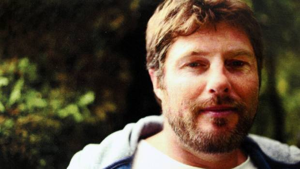 Matthew Coley, whose book Cy has been published posthumously.