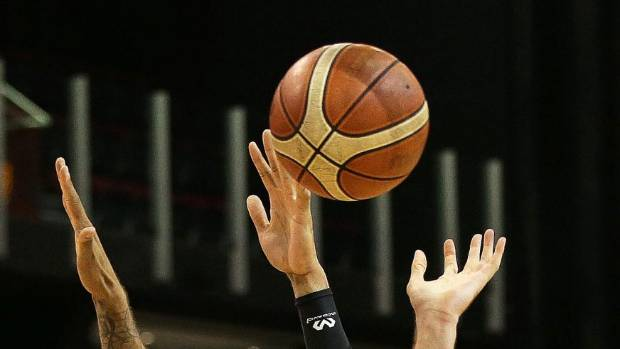 The top seeds dispatched the bottom seeds in the club basketball competition this week.