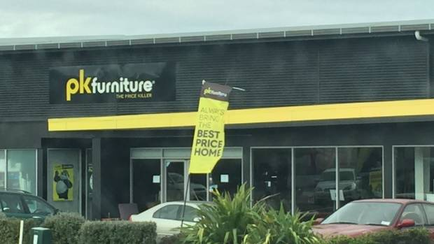 Pk furniture new plymouth customer feels quotripped off for House to home plymouth furniture