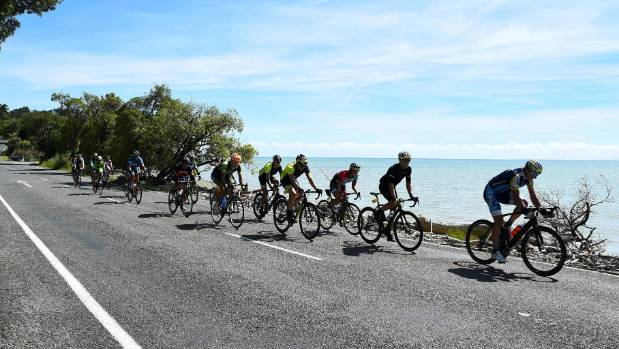 After a well-received start to the event last year, the Abel Tasman Cycle Challenge is set to return this year.