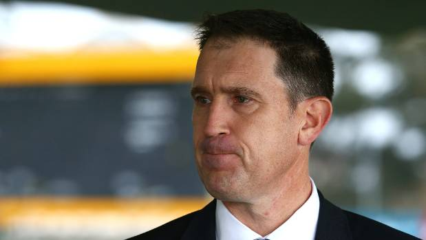 Cricket Australia chief executive James Sutherland says players will not be paid after June 30 if they don't agree