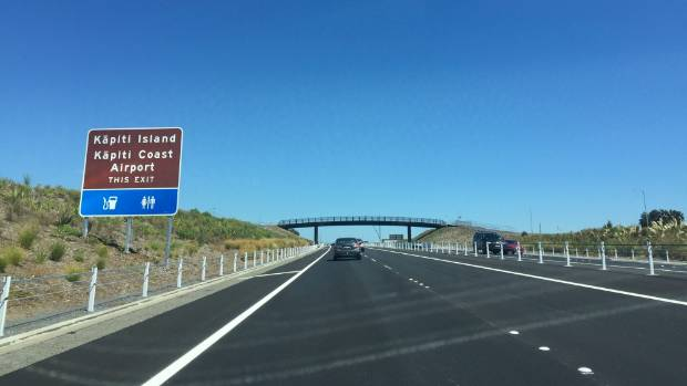 NZTA will start monitoring noise from the expressway, two years earlier than planned, as a result of residents' concerns.