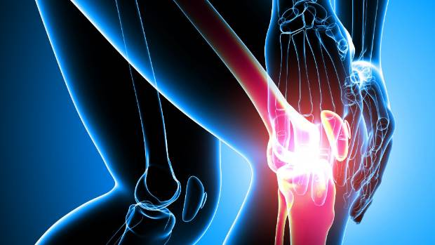 Injury or pre-existing condition?