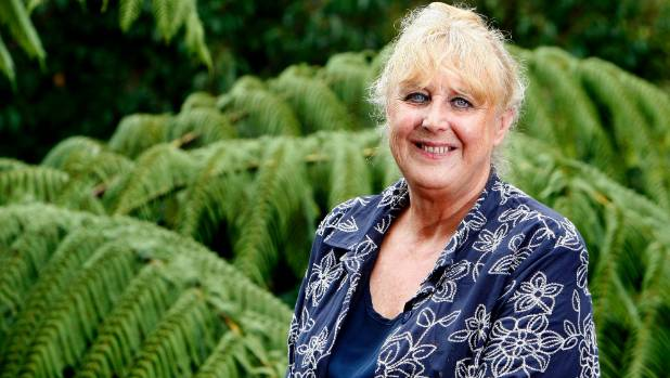Taranaki Community Health Trust chairwoman Elaine Gill is heartbroken the trust is winding up.