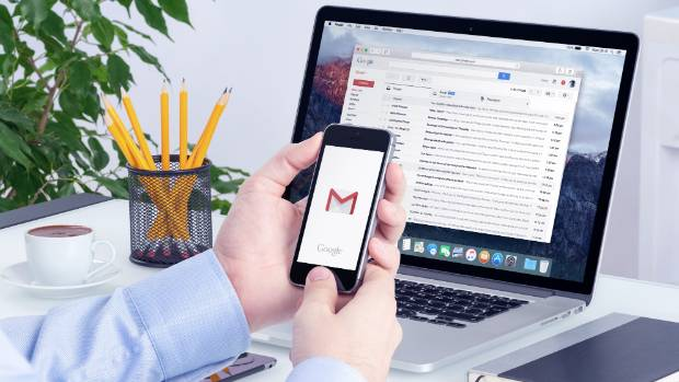 Gmail co nz sign in