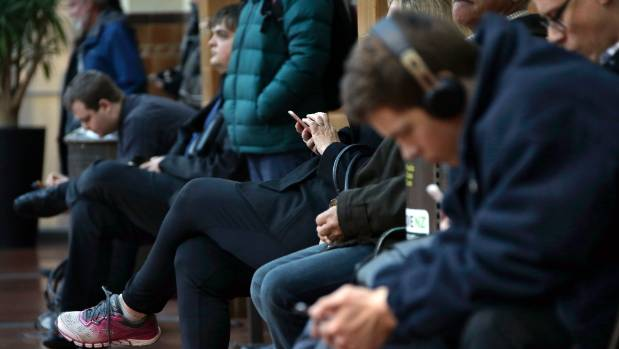Data-only plans for mobiles remain expensive, the competition watchdog says.