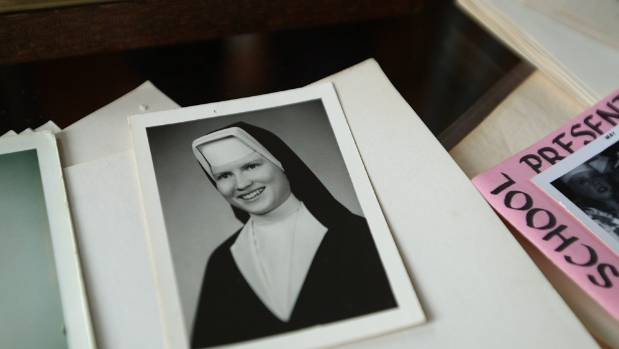 The Keepers focuses on a decades-old unsolved murder involving a beloved 26-year-old Baltimore nun, Sister Catherine ...