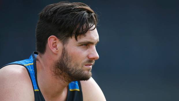 NZ cricketer Mitchell McClenaghan appears to be undervalued in the IPL.