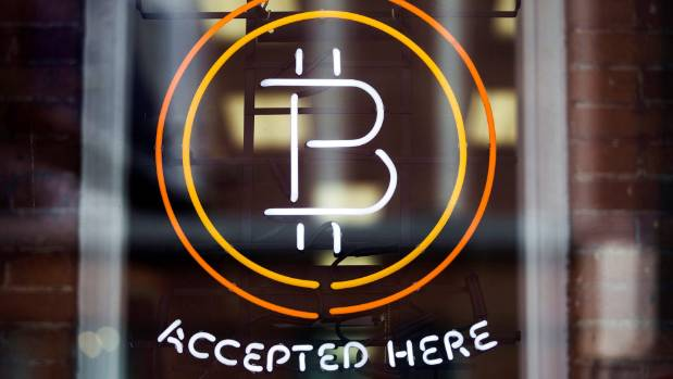 "Bitcoin represents a ""big risk"" standing in the way of efforts to fight money laundering, claims bank chief risk officer."