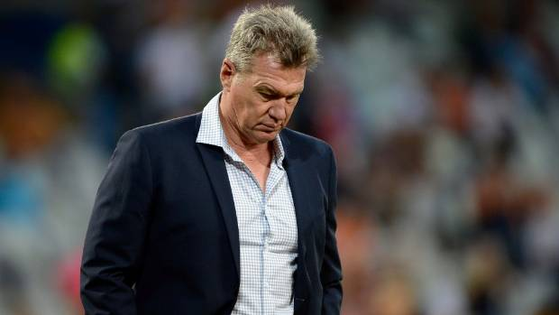 Sir John Kirwan has campaigned for mental health awareness since he revealed his battle with depression in the early ...