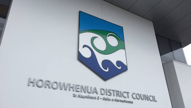 A public excluded meeting on Tuesday will discuss selling 115 Horowhenua District Council owned housing units.