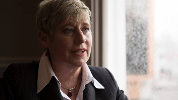 Christchurch mayor Lianne Dalziel said if Anglicans rejected the offer and chose demolition it would be bad for ...