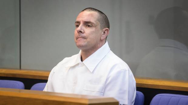 Damian Andrew Lawson said he never wanted to drive again after killing the woman he loved in a car crash.