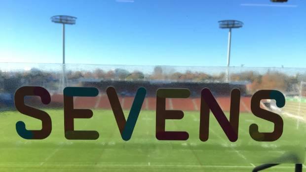 FMG Stadium Waikato in Hamilton will host the next World Sevens Series event in New Zealand.