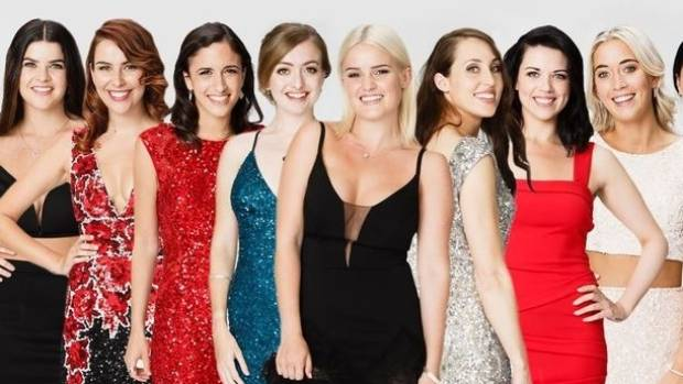 All 22 Bachelorettes Reunited For The Women Tell Episode