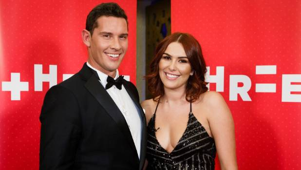 The Bachelor New Zealand's Zac Franich and Viarni Bright recently confirmed that they are still together.