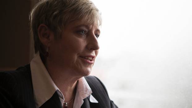 Christchurch Mayor Lianne Dalziel said she would have been one of the first to sign the open letter calling for a ...