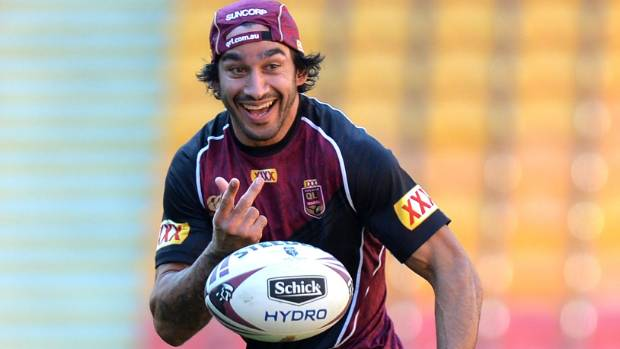 Walters: Score would have been different if Thurston played