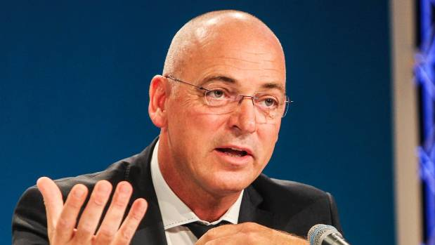 Fonterra raises farmgate milk forecast payout to $6.15/kg