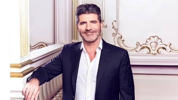 Britain's Got Talent judge Simon Cowell paid for a surgery to fix a young Britain's Got Talent dancer's back.
