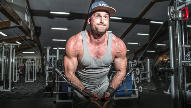 Nolvadex side effects bodybuilding tips