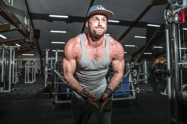 Image result for Know All About Steroids