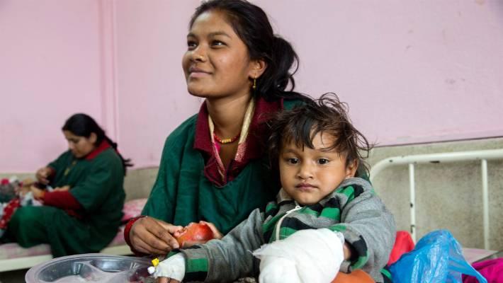 Nepali sexy storis