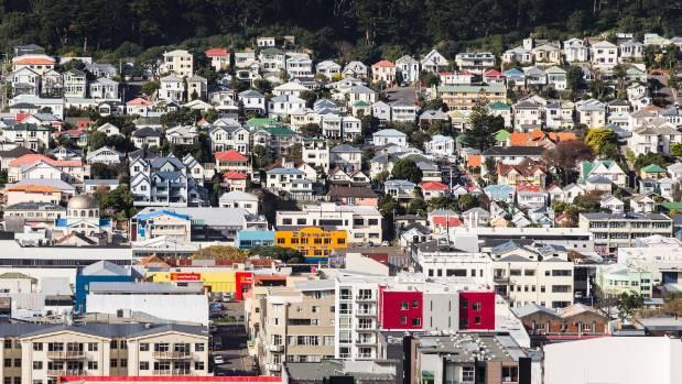 Vetting Tenants For Rental Property