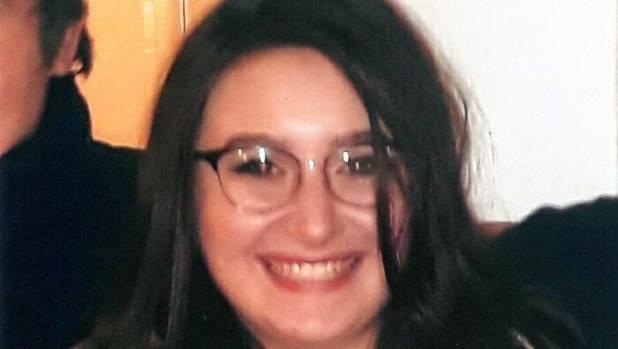 14-year-old schoolgirl Nell Jones was killed in the suicide blast.
