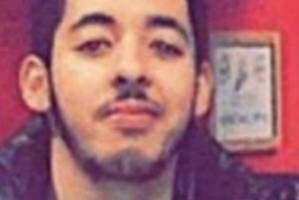 Salman Abedi was repeatedly flagged to the authorities over his extremist views.