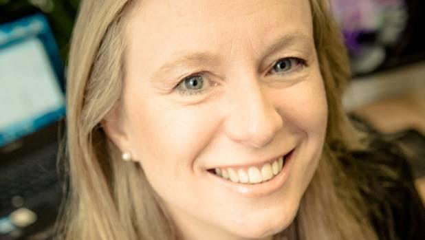 University of Otago, Wellington researcher Associate Professor Lynette Sadleir was part of a multinational study on ...