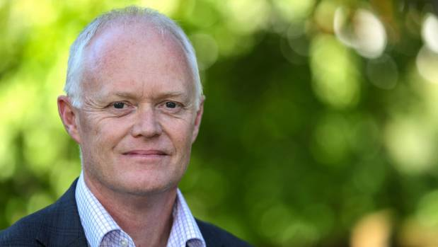 Nelson Marlborough District Health Board Dr Peter Bramley says an independent review into moving district nurses is underway.