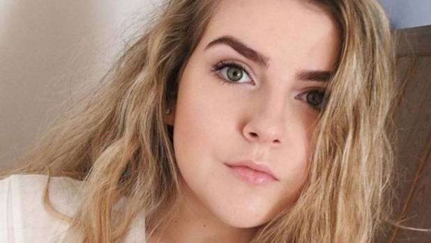 Eilidh MacLeod loved all kinds of music, whether it was Ariana Grande or the bagpipes.