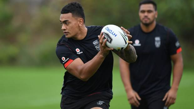 how to play rugby league southern cross international ebay