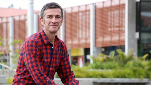 Massey University associate professor Grant Duncan said economic and technological changes are having a flow-on effect ...