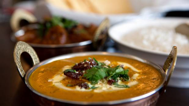 Indian Restaurant Manager Will Receive $18K Over Dismissal | Stuff