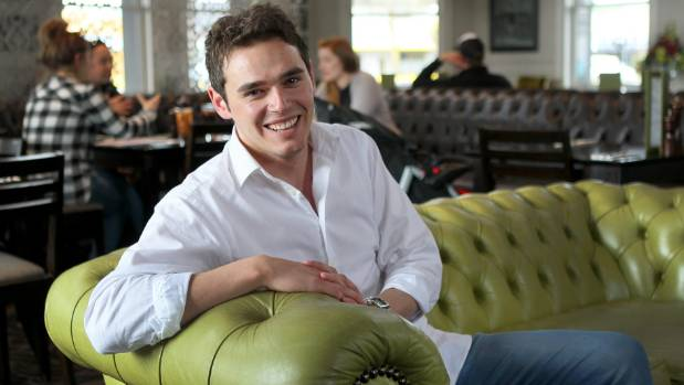 Todd Barclay maintains that he has done nothing wrong over the secret taping row.