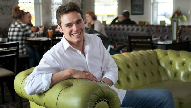 Police have cleared of any wrongdoing in their handling of the investigation into MP Todd Barclay.