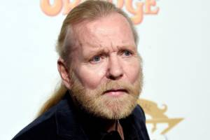 Gregg Allman, a founding member of The Allman Brothers Band, has died at the age of 69.