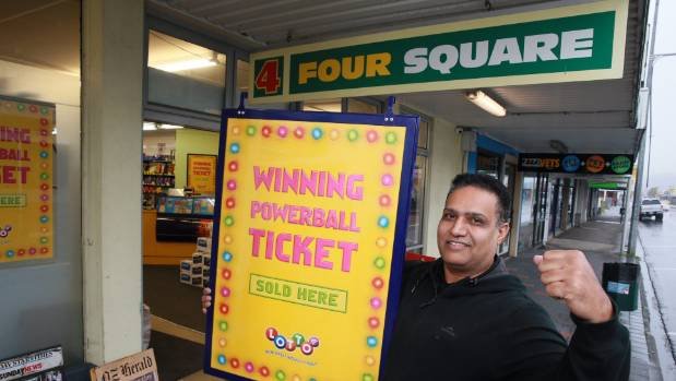 lotto win how to claim