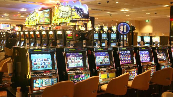 is b spot casino legit
