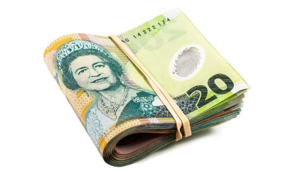 Advance loans okc photo 5