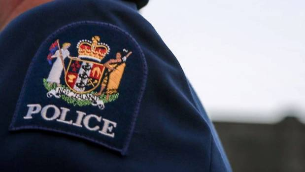 Police are still looking for other offenders involved in a series of transit van robberies across Auckland. (FILE)