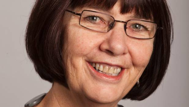 New Zealand College of Midwives chief executive Karen Guilliland  says more midwives are needed in the nation's hospital ...